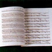 artists-book-01_1993_aleksas-andriuskevicius