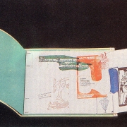 artists-book-06_1993_kestutis-grigaliunas