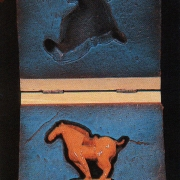 artists-book-07_1993_audrius-janusonis