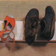 artists-book-09_1993_nerijus-kavaliauskas