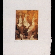 artists-book-10_1993_elvyra-katalina-kriauciunaite