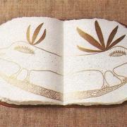 artists-book-15_1993_saulius-paukstys