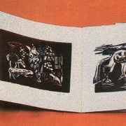 artists-book-16_1993_audrone-petrasiunaite