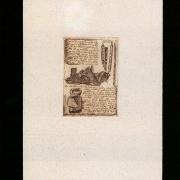 artists-book-18_1993_petras-repsys