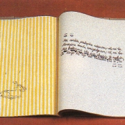 artists-book-21_1993_laisvyde-salciute