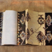 artists-book-22_1993_roberta-vaigeltaite