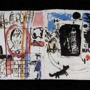 artists-book-24_1993_zareckaja