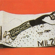 artists-book-25_1993_rasa-zmuidiene