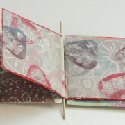 Roberta_Vaigeltaite_2003_Snow-Flakes-Book