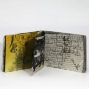 Roberta_Vaigeltaite_Book_0