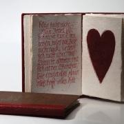 17_Johann-Maierhofer_artists-book