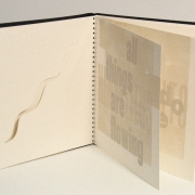19_Gisela-Oberbeck_artists-book