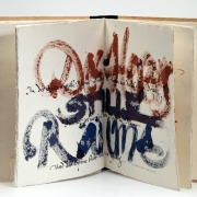 21_Katharina-Pieper_artists-book