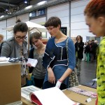 artist-book-triennial-with-students-in-Leipzig-03