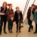 artist-book-triennial-with-students-in-Leipzig-11
