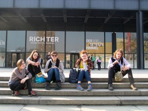 artist-book-triennial-with-students-in-Leipzig-16