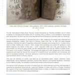artists-book-exhibition-in-Daile_Art_Magazine