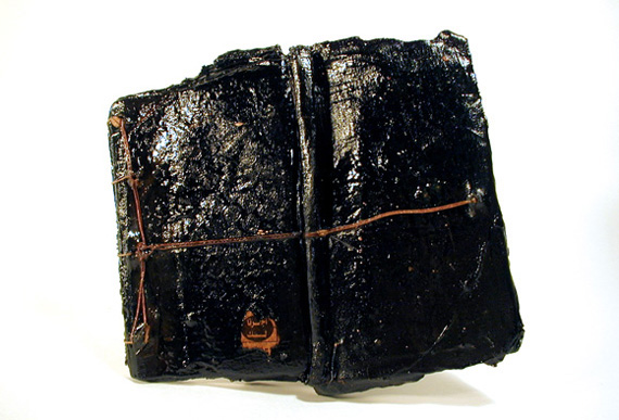 artists-book-object_Erich_Paproth_Germany
