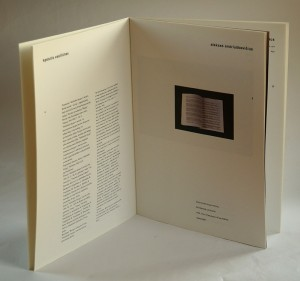 Catalogue-Artists-Book_1993-2