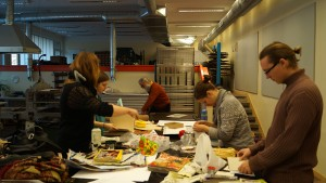 artists-book-object-workshop-3