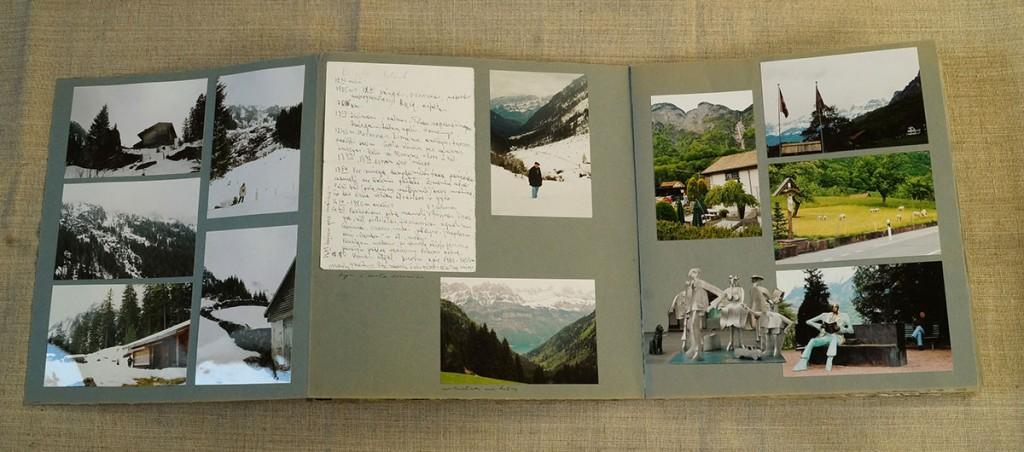 artists-book-frankfurt-2004-5d-3