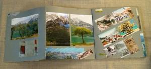 artists-book-frankfurt-2004-5d