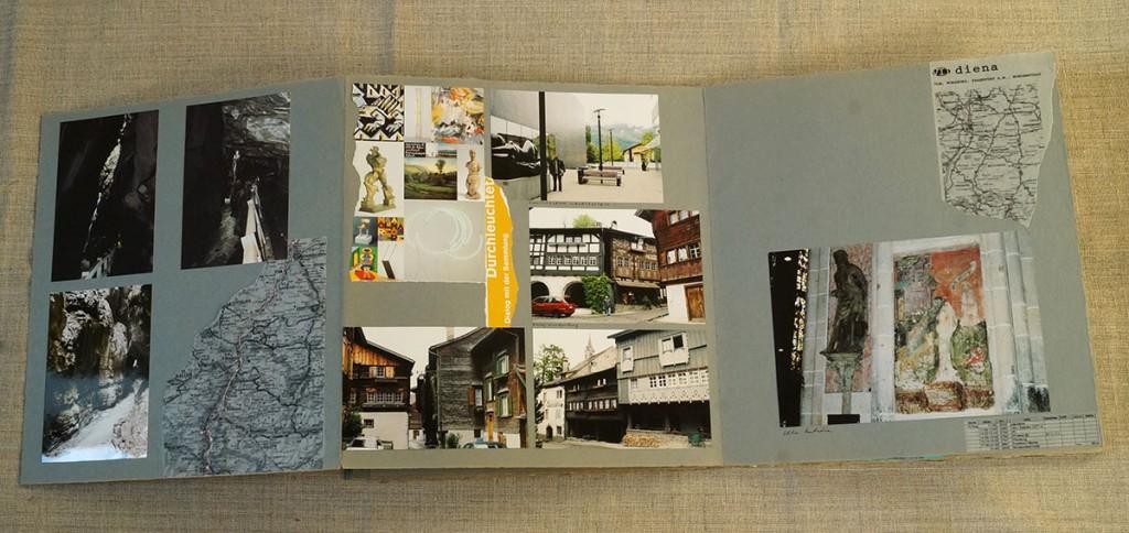 artists-book-frankfurt-2004-6d-7d
