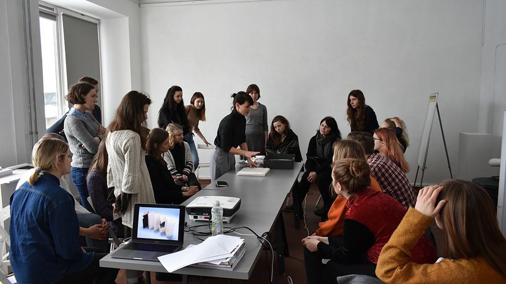 artists-book-workshop_Patrizia-Meinert-0