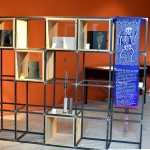 """8th Artist's Book Triennial Vilnius"" in Urbino"