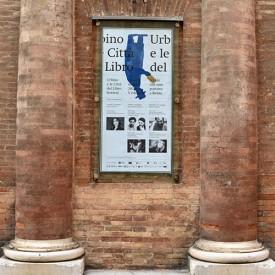 artists-book-triennial-in-urbino-03