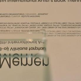 artists-book-triennial-fragment-0