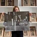 artists-book-workshop-Roberta-Vasiliuniene-22