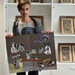 artists-book-workshop-Roberta-Vasiliuniene-23