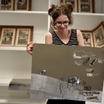 artists-book-workshop-Roberta-Vasiliuniene-24