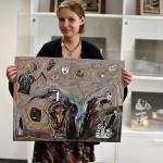 artists-book-workshop-Roberta-Vasiliuniene-25