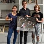 artists-book-workshop-Roberta-Vasiliuniene-26