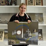 artists-book-workshop-Roberta-Vasiliuniene-28