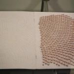 Artist's books of Nora Schattauer