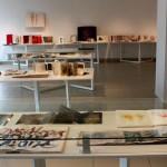 Artists-Book-Triennial-Vilnius-2012-08