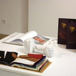 Artists-Book-Triennial-Vilnius-2012-12