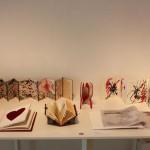 Artists-Book-Triennial-Vilnius-2012-15