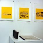 Artists-Book-Triennial-Vilnius-2012-16