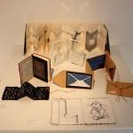 Artists-Book-Triennial-Vilnius-2012-17
