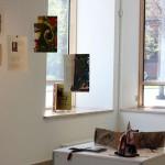 Artists-Book-Triennial-Vilnius-2012-18