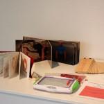 Artists-Book-Triennial-Vilnius-2012-19
