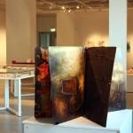 Artists-Book-Triennial-Vilnius-2012-21