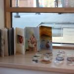Artists-Book-Triennial-Vilnius-2012-22