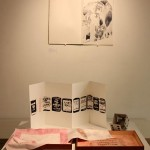 Artists-Book-Triennial-Vilnius-2012-23