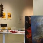 Artists-Book-Triennial-Vilnius-2012-24
