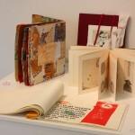 Artists-Book-Triennial-Vilnius-2012-26